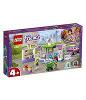 KLOCKI LEGO FRIENDS SUPERMARKET W HEARTLAKE 41362