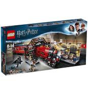 KLOCKI LEGO HARRY POTTER EKSPRES DO HOGWARTU™ 75955