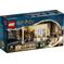 KLOCKI LEGO HARRY POTTER HOGWART™: POMYŁKA Z ELIKSIREM WIELOSOKOWYM (76386)