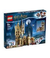 KLOCKI LEGO HARRY POTTER WIEŻA ASTRONOMICZNA W HOGWARCIE™ 75969