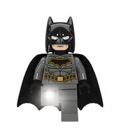LATARKA LEGO® DC SUPER HEROES™ BATMAN™