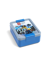 LUNCHBOX LEGO® - CITY
