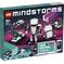 KLOCKI LEGO MINDSTORMS® WYNALAZCA ROBOTÓW 51515