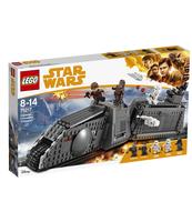 KLOCKI LEGO STAR WARS IMPERIALNY TRANSPORTER CONVEYEX™ 75217
