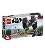 KLOCKI LEGO STAR WARS TM ATAK MYŚLIWCEM TIE™ 75237