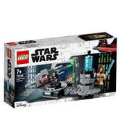 KLOCKI LEGO STAR WARS TM DZIAŁO NA GWIEŹDZIE ŚMIERCI 75246