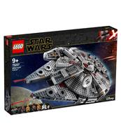 KLOCKI LEGO STAR WARS TM SOKÓŁ MILLENNIUM™ 75257