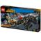 KLOCKI LEGO SUPER HEROES BATMAN KROKODYL ZABÓJCA 76055