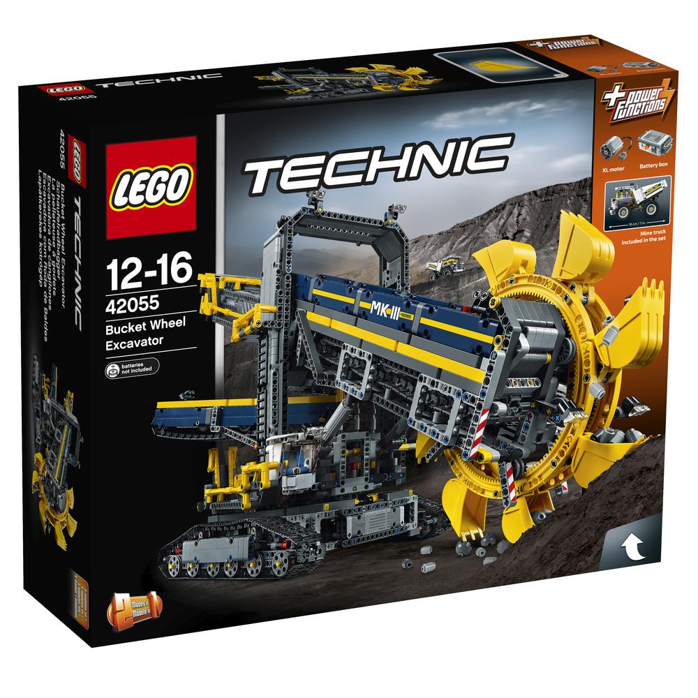 Dla Dzieci Zabawki Klocki Lego Technic Sklep Internetowy