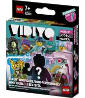 KLOCKI LEGO® VIDIYO BANDMATES (43101)