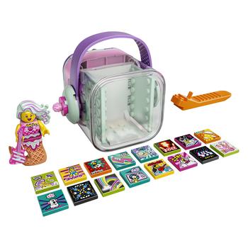 KLOCKI LEGO® VIDIYO CANDY MERMAID BEATBOX (43102)