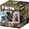 KLOCKI LEGO® VIDIYO HIPHOP ROBOT BEATBOX (43107)