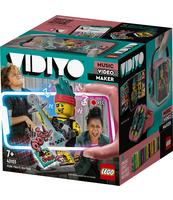 KLOCKI LEGO® VIDIYO PUNK PIRATE BEATBOX (43103)