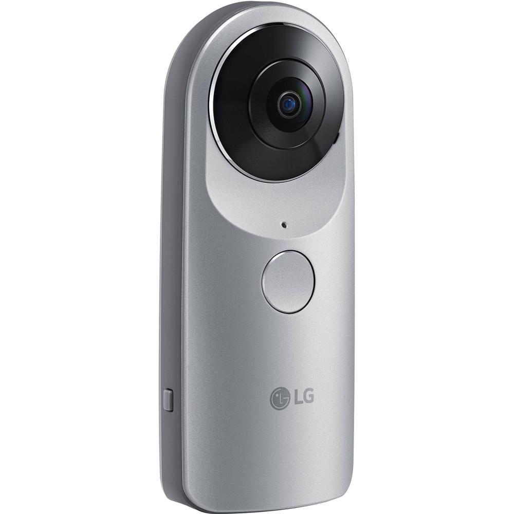 KAMERA LG CAM 360 LGR105