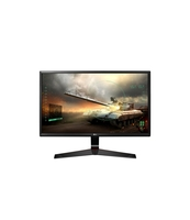 "MONITOR LG 23.8"" 24MP59G-P IPS FULLHD"