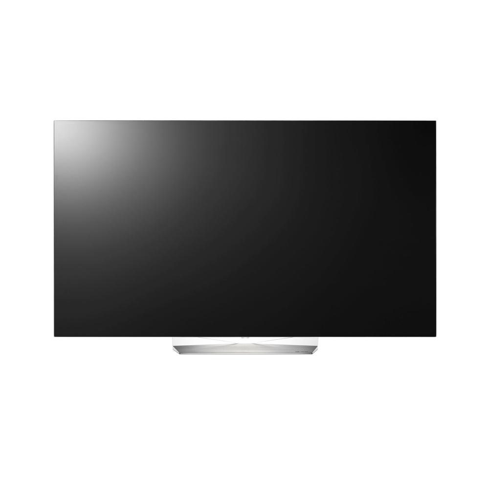"TELEWIZOR OLED FHD 55"" LG 55EG9A7V"