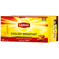 LIPTON ENGLISH BREAKFAST 50TB