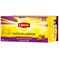 LIPTON TASTE OF LONDON 50TB 25 G