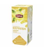 LIPTON CLASSIC LEMON 25 KOPERT X 1.6G