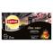 LIPTON EARL GREY CLASSIC HERBATA CZARNA 75 G (50 TOREBEK)
