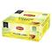 LIPTON YELLOW LABEL 88TB X 2G