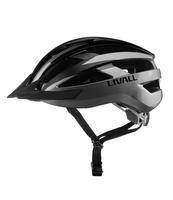 KASK ROWEROWY LIVALL MT1 L SZARY