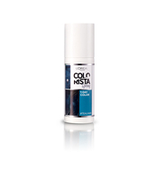 L'ORÉAL PARIS, COLORISTA, 1-DNIOWY KOLOR W SPRAYU, TURQUOISE HAIR, 75 ML