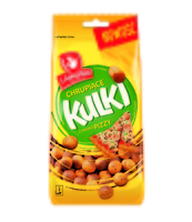 KULKI PIZZA 100G.