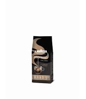 LAVAZZA CAFFÈ ESPRESSO KAWA ZIARNISTA 250G