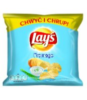 LAYS FROMAGE MULTI 40G - ŁowcyCen.pl