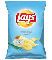 LAY'S FROMAGE 70G