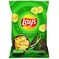 LAY'S GREEN ONION 60 G