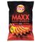 LAY'S MAXX CZERWONA PAPRYKA 130G