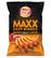 LAY'S MAXX ORIENTALNA SALSA 130G