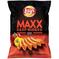 LAY'S MAXX PARYKOWE 210G