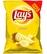 LAY'S SALT 215G