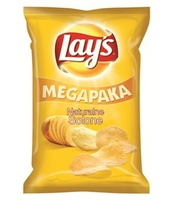 LAY'S SALT 225G