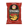 LAY'S STRONG CHILLI & LIME 265G
