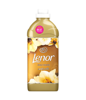 LENOR GOLD ORCHID PŁYN DO PŁUKANIA TKANIN 1080 ML