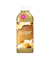 LENOR GOLD ORCHID PŁYN DO PŁUKANIA TKANIN 750 ML
