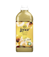 LENOR GOLD ORCHID PŁYN DO PŁUKANIA TKANIN 1420 ML