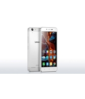LENOVO K5 HD 2/16GB SREBRNY