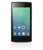 LENOVO SMARTPHONE A 512/4GB DUALSIM CZARNY