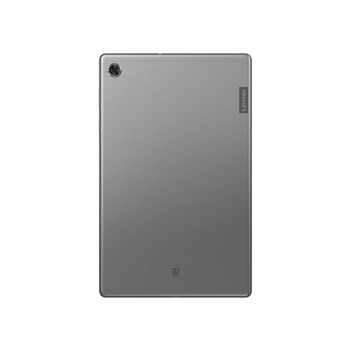 TABLET LENOVO TAB M10 PLUS P22T/2GB/32GB ANDROID PIE LTE