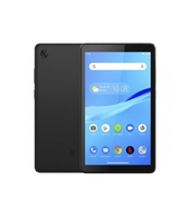 TABLET LENOVO TAB M7 MT8765/1GB/16GB/ANDROID PIE LTE
