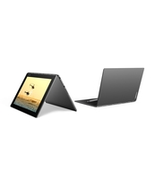 TABLET LENOVO YOGA BOOK 10.1''