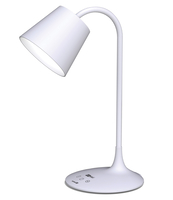 LAMPA BIURKOWA HOME SELECT 9035A