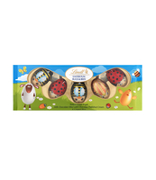 EASTER BUGS & BEES 50G