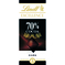 LINDT EXCELLENCE 70% COCOA 100G