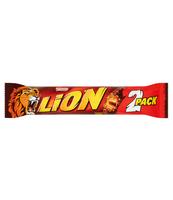 LION STANDARD 2PACK 60G